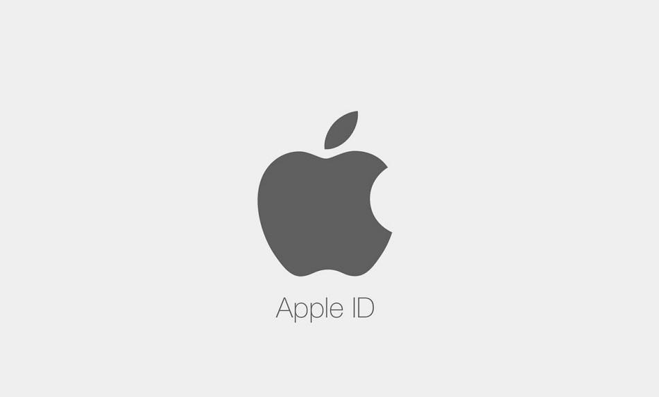 آموزش ساخت اپل آیدی با آیکلود