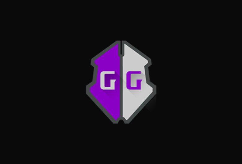 دانلود برنامه gameguardian