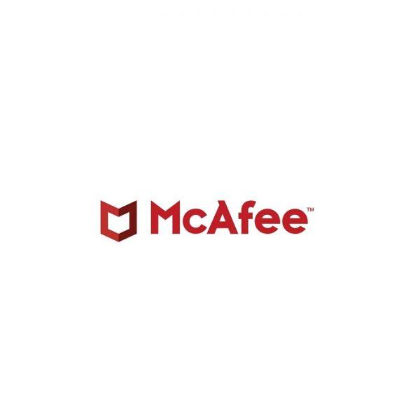 آموزش دریافت رایگان اکانت آنتی ویروس Mcafee (مکافی)
