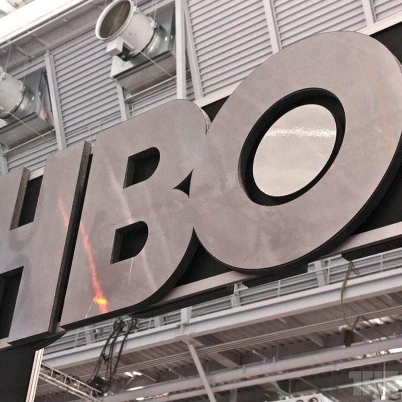 خرید اکانت HBO Max با قیمت پایین