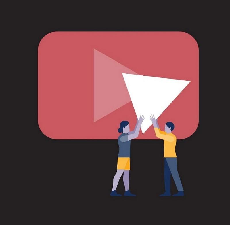 خرید ارزان اکانت پرمیوم یوتیوب (youtube)