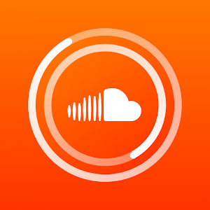 خرید ارزان اکانت پریمیوم Soundcloud - ساندکلاود