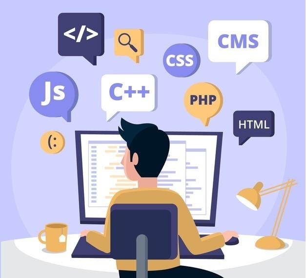 آموزش صفر تا صد برنامه نویسی با خرید اکانت پریمیوم کدآکادمی