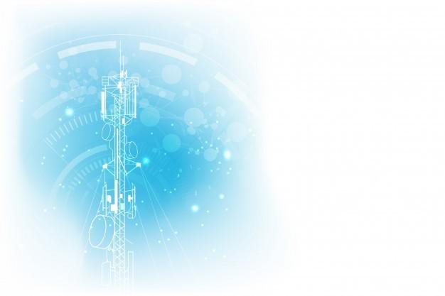 خرید اشتراک پرمیوم Directv - دایرکت تی وی