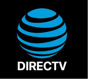 خرید اکانت پریمیوم direcTv (دایرکت تی وی)
