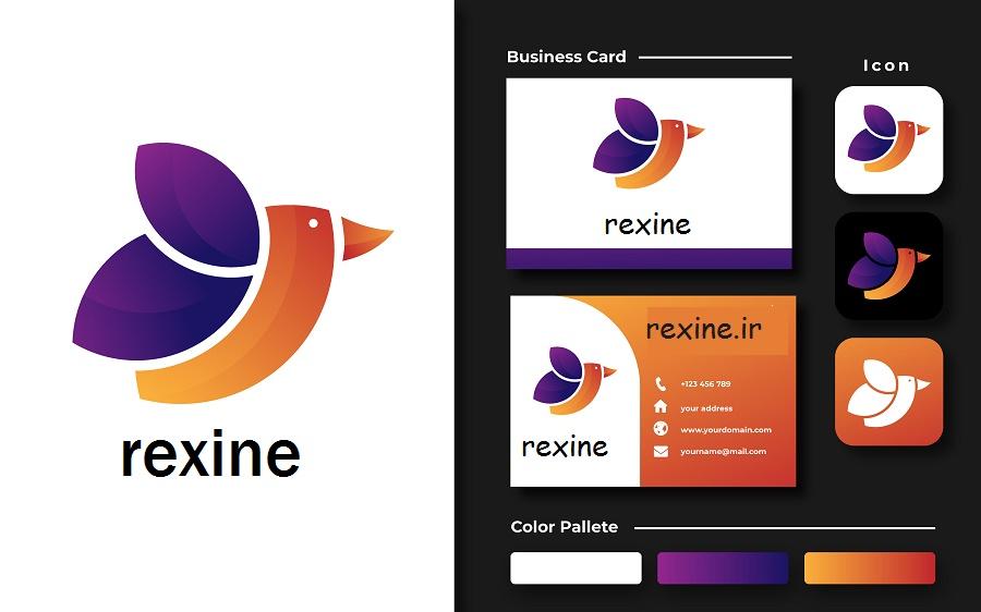 ارائه برترین سایت های طراحی و ساخت تیزر و لوگو و آرم_ رایگان