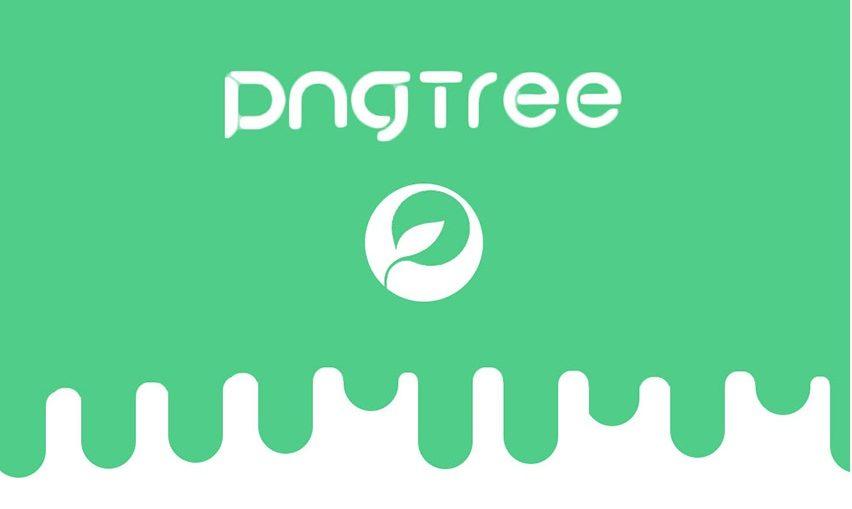 خرید اکانت پی ان جی تری - PngTree